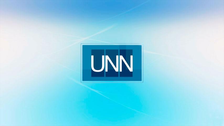 Информационное агентство Украинские Национальные Новости (УНН). Все онлайн новости дня в Украине за сегодня - самые свежие, последние.