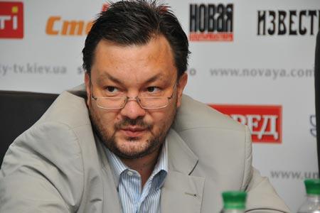 Вынесен первый заочный приговор в Украине, - прокуратура - Цензор.НЕТ 317