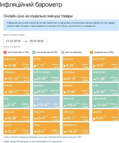 DC5m Ukraine mix in ukrainian Created at 2018-07-31 00 12 cd3ec6a09e1f4