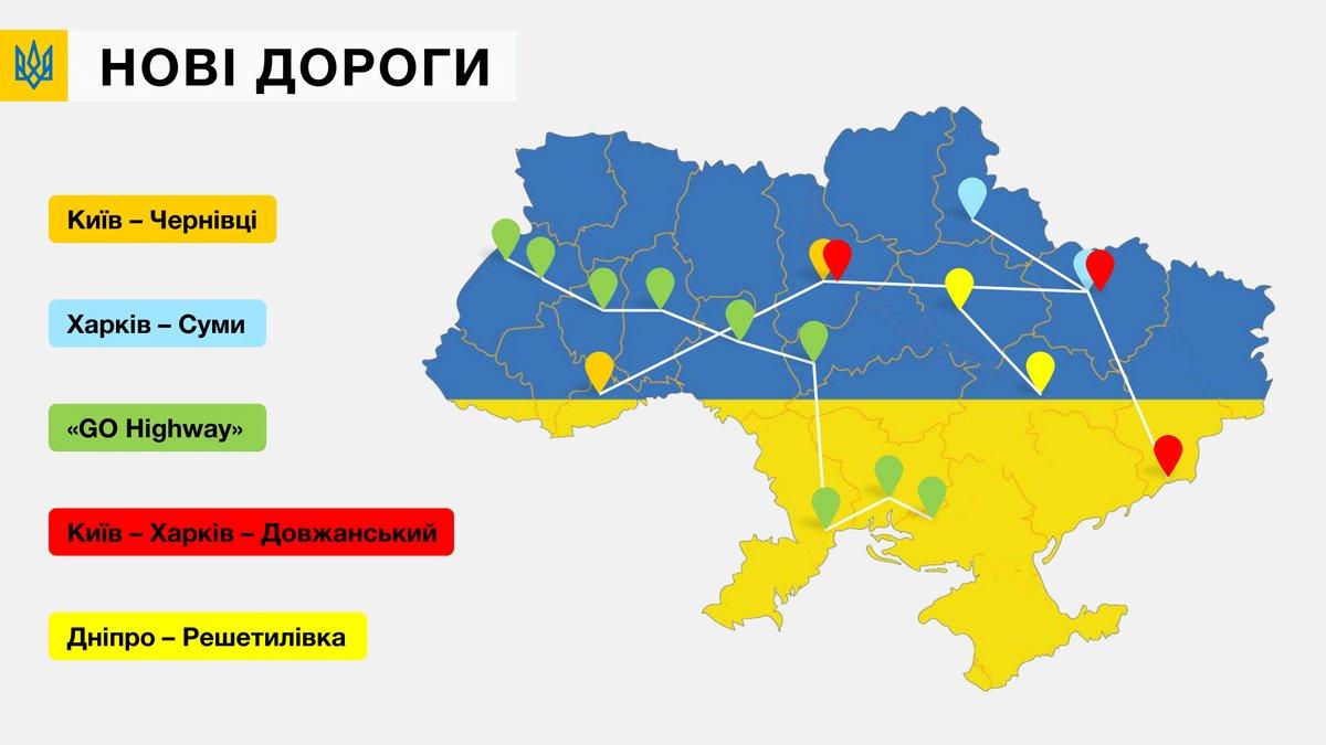 Больше $76 млрд.: госдолг государства Украины снизился вдолларах, однако вырос вгривне