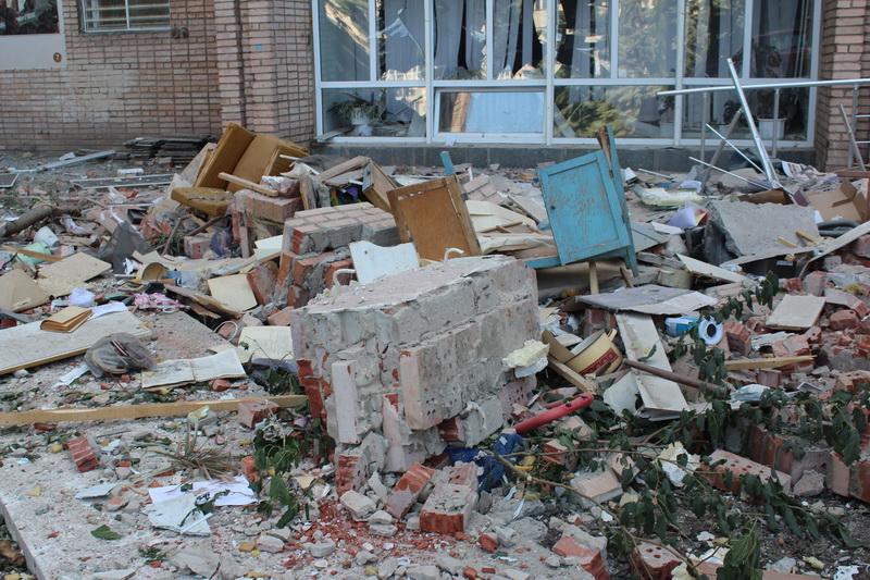 http://www.unn.com.ua/uploads/media/photo/2013/08/11/15110bd1579548073ddcc54824b842100f39b7b1.jpg