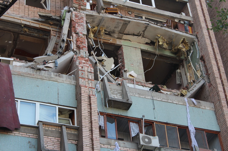 http://www.unn.com.ua/uploads/media/photo/2013/08/11/f9e8ed555d4d29bc97c5984d0ee8081a5f78c673.jpg