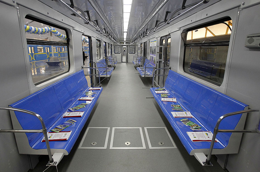 эластичных материалов киевский вагончик метро картинки сообщалось