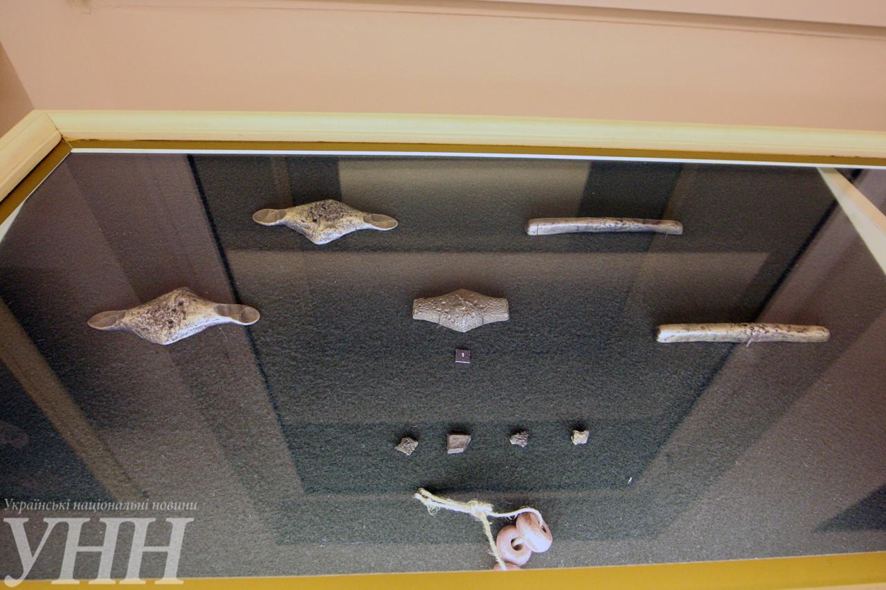Музей денег НБУ открыл двери для всех желающих - фото 4