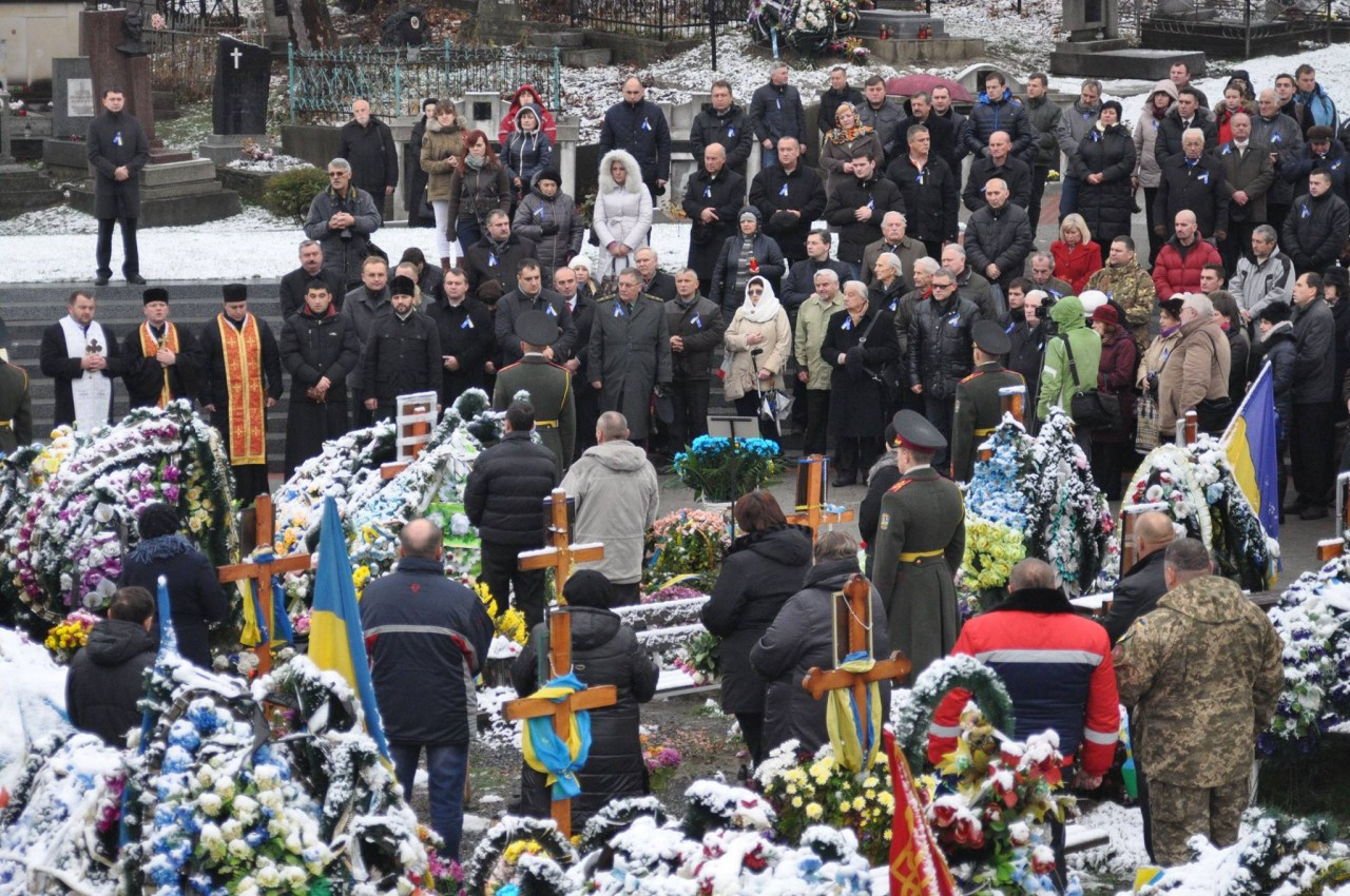 Свободу украини фото 7 фотография