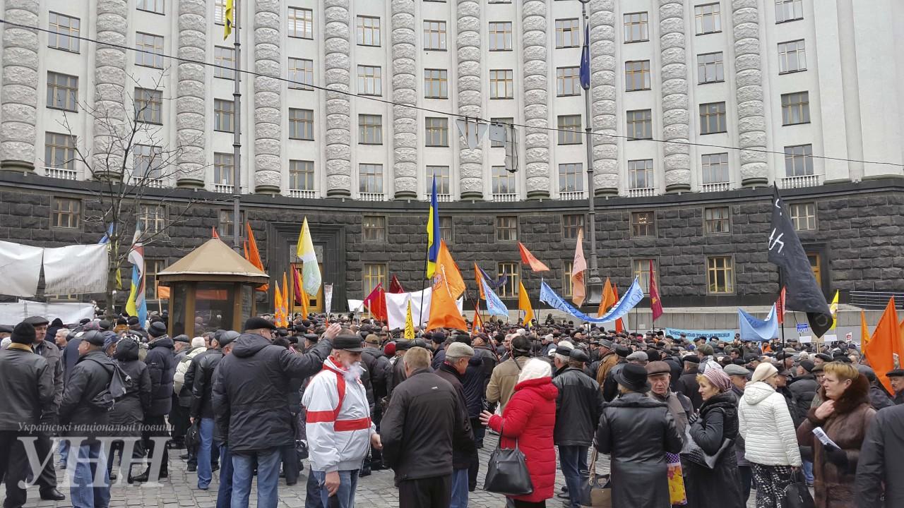 Реновация хрущевок московского района последние новости
