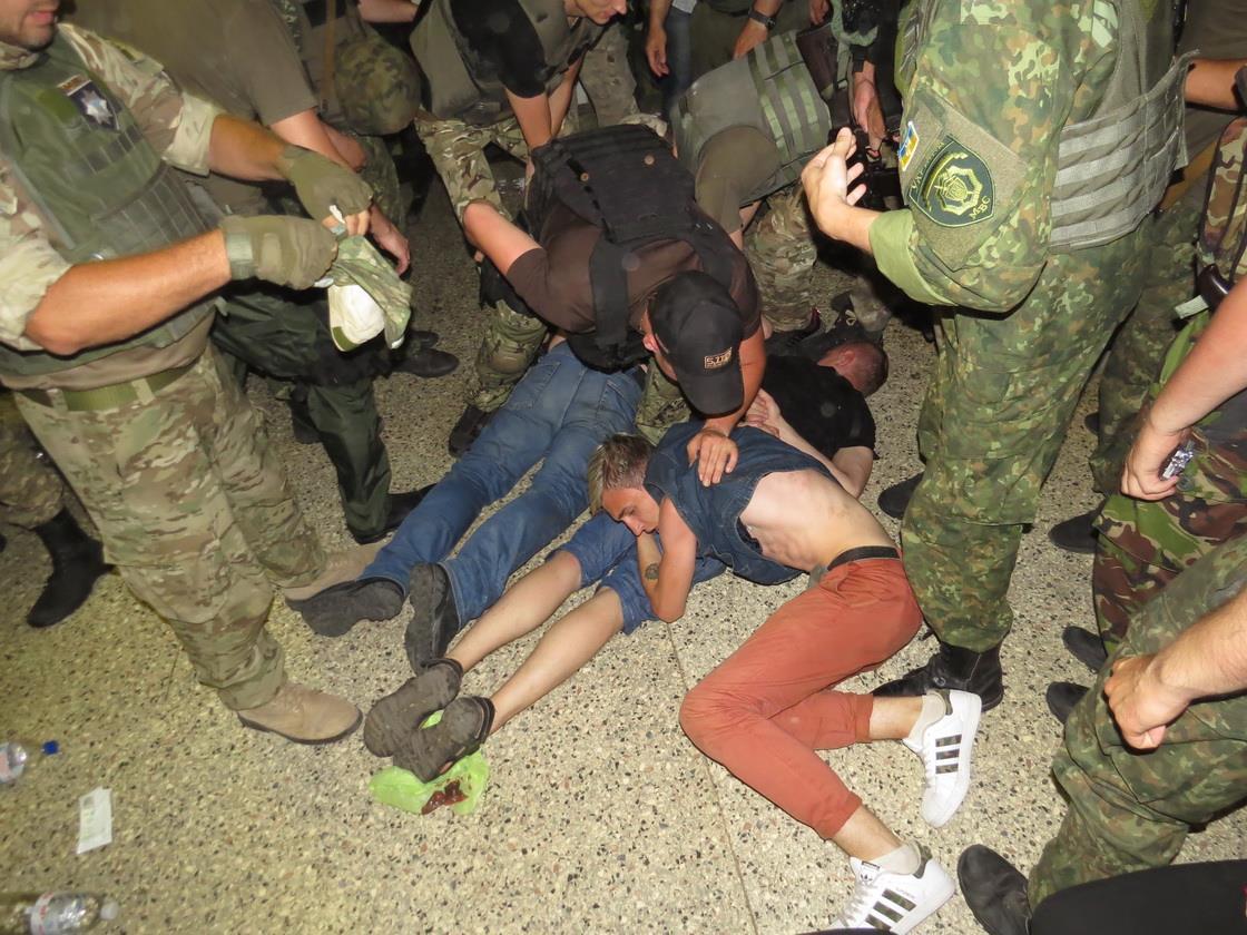 Убитая проститутка фото проститутки в шереметьевской