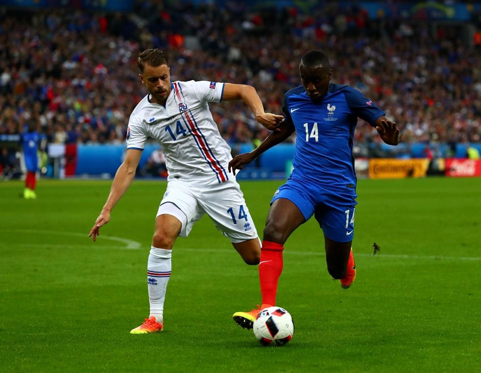 можно чемпионат европы итог матча исландия франция объявления продажи квартир