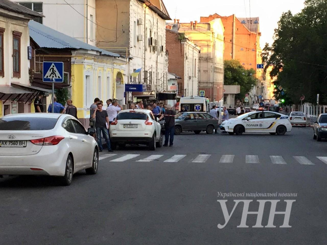 Услуги по получению документов для электроснабжения в Головачева улица документы для подключения электричества в Струпна