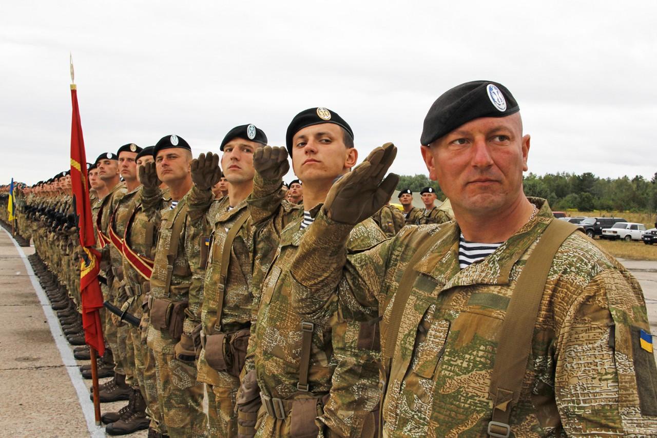номер популярные фото украинских военных можете проверить