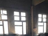 Незаконну пилораму викрили на Житомирщині - фото 1