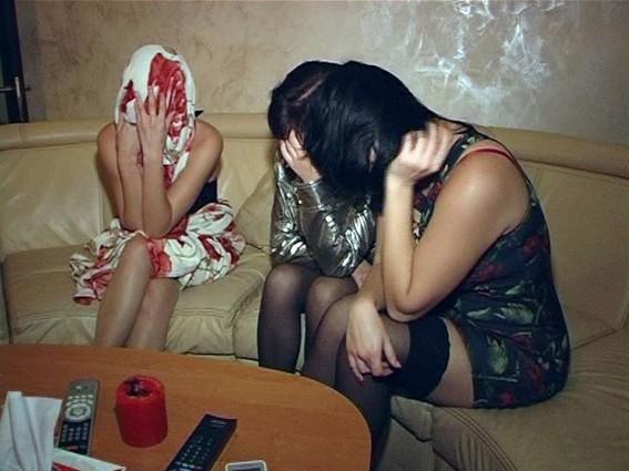 проститутка в запорожье на дому
