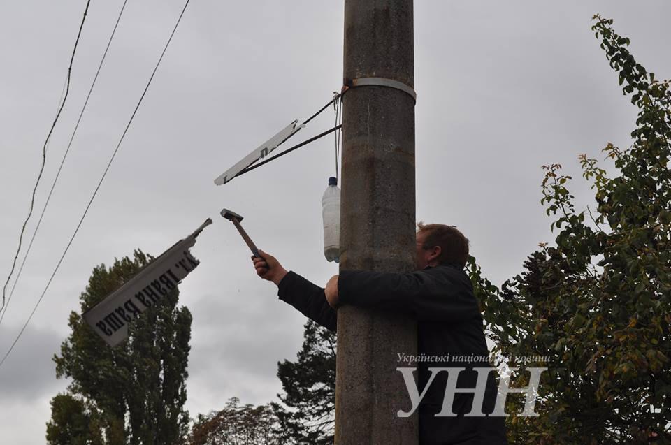 вакансия наборщик текстов на дому в украине