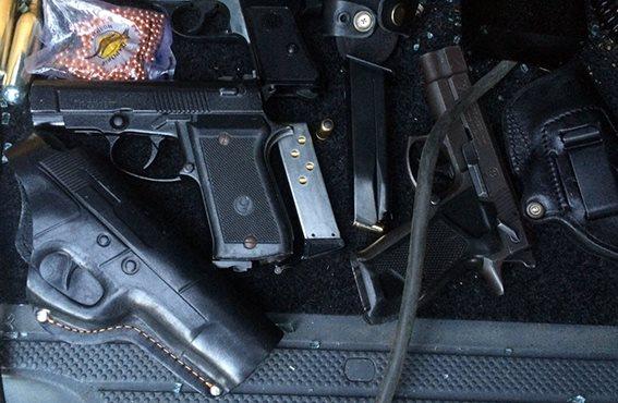 Катастрофа вКняжичах: Троян объявил о гласных задержаниях
