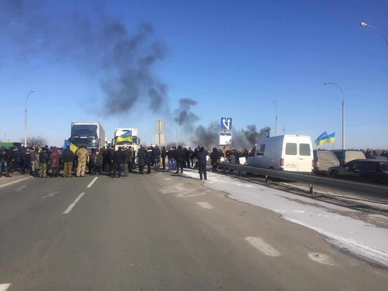 Новости донецка сегодня украина