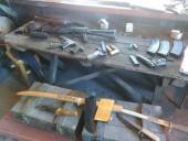 Канал поставки оружия из района АТО перекрыли в Днепре - фото 1