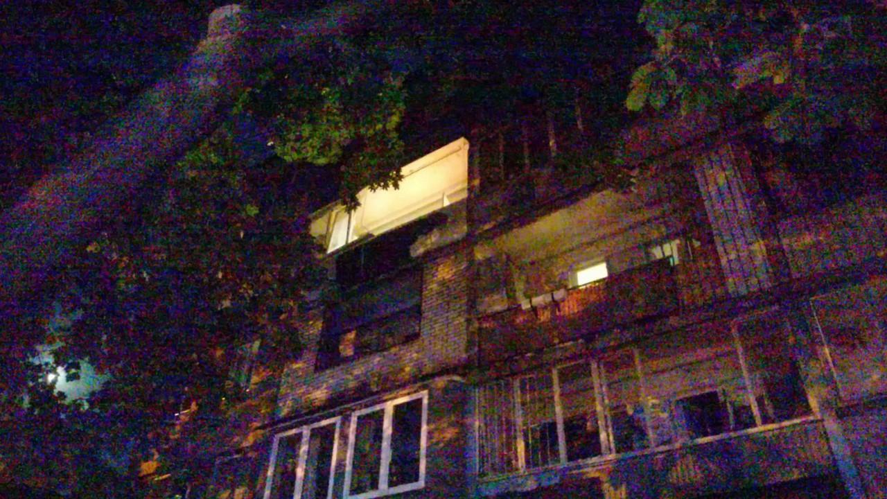 УВишгороді під Києвом пролунав потужний вибух вквартирі, є загиблий