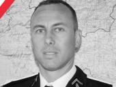 У Франції загинув офіцер поліції, який обміняв себе на заручників під час теракту - фото 1