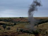 В Одесской области в поле нашли 162 минометные мины времен Второй мировой войны - фото 1