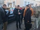 СБУ поймала прокурора на крупной взятке - фото 3