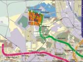 Киевметрострой начал подготовку к строительству метро на Виноградарь - фото 4