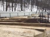 Киевметрострой начал подготовку к строительству метро на Виноградарь - фото 2