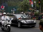 В Ханое начался второй день саммита КНДР-США - фото 3