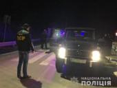 """На Закарпатье полиция провела спецоперацию против вооруженной банды, которая планировала """"контролировать регион"""" - фото 3"""