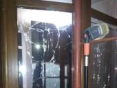 В Одесской области во дворе жилого дома взорвались гранаты - фото 2