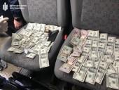Таможенника поймали на взятке 12 тыс. долларов за беспрепятственное оформление автомобилей - фото 3