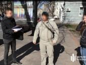 """""""Дела Майдана"""": проведено еще 4 следственные эксперименты в производстве о расстрелах митингующих - фото 2"""