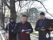 """""""Дела Майдана"""": проведено еще 4 следственные эксперименты в производстве о расстрелах митингующих - фото 4"""