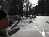 """""""Дела Майдана"""": проведено еще 4 следственные эксперименты в производстве о расстрелах митингующих - фото 1"""