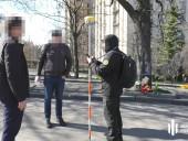 """""""Дела Майдана"""": проведено еще 4 следственные эксперименты в производстве о расстрелах митингующих - фото 3"""