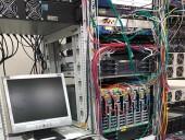 СБУ разоблачила банду хакеров, которые воровали средства с банковских счетов - фото 2