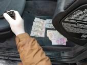В Ровенской области разоблачили на взятке инспектора налоговой службы - фото 1