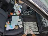В Ровенской области разоблачили на взятке инспектора налоговой службы - фото 2