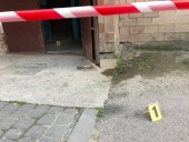 """В Ивано-Франковске произошла стрельба, введен оперативный план """"Сирена"""" - фото 2"""