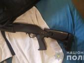 В Одесской области задержали группу подозреваемых в разбойном нападении - фото 3