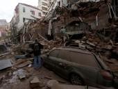 """Взрыв в Ливане: армия Израиля заявила, что пришло время """"отложить конфликт"""", Иерусалим предложил помощь - фото 1"""