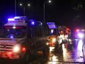 Авиакатастрофа в Индии: число жертв возросло до 17 человек, украинцев на борту не было - фото 1