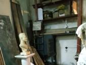 За убийство будут судить скульптора из Острога - фото 2