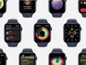 Новые часы, iPad, но без iPhone: Apple провели ежегодную презентацию гаджетов - фото 5