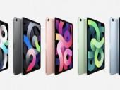 Новые часы, iPad, но без iPhone: Apple провели ежегодную презентацию гаджетов - фото 7