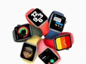 Новые часы, iPad, но без iPhone: Apple провели ежегодную презентацию гаджетов - фото 3
