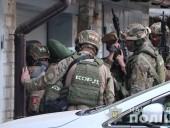 В Харькове мужчина подорвал себя в автомобиле - фото 5