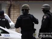 В Харькове мужчина подорвал себя в автомобиле - фото 2