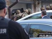 В Харькове мужчина подорвал себя в автомобиле - фото 4