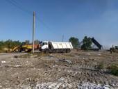 Киевлян предупредили о задымлении в столице: названа причина - фото 3