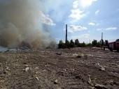 Киевлян предупредили о задымлении в столице: названа причина - фото 2